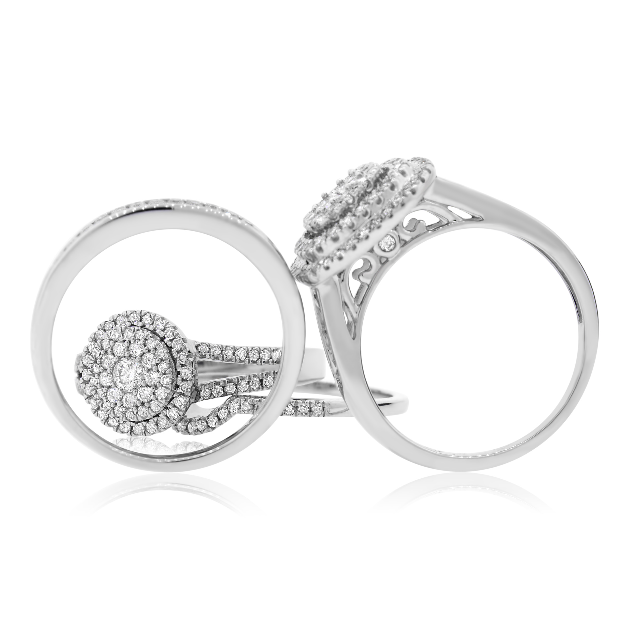 How Are Rings Resized?