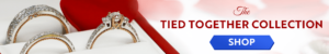 The Tied Together Collection - SHOP