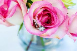 creative-proposal-ideas-valentines-roses