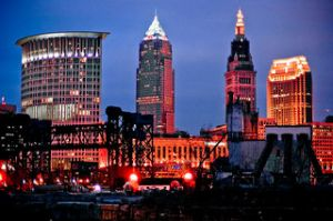 where-to-propose-in-cleveland