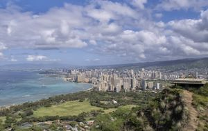 best-places-to-propose-honolulu hawaii