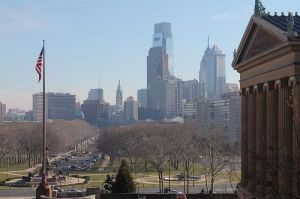 best-places-to-propose-philadelphia