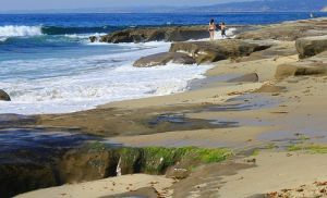 best-places-to-propose-san-diego-california