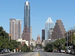 Best Places to propose in Austin,_TX