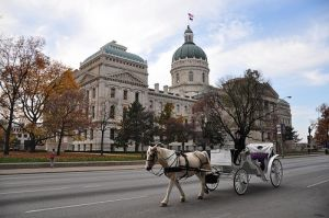 best-places-to-propose-in-indianapolis
