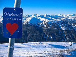 best-places-to-propose-at-us-ski-resorts