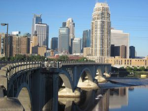 where-to-propose-minneapolis
