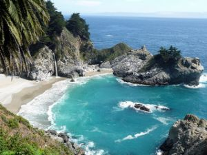 where-to-propose-central-coast-california
