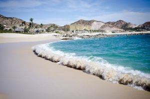 where- to-propose-baja california