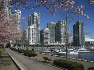 where-to-propose-vancouver, british columbia