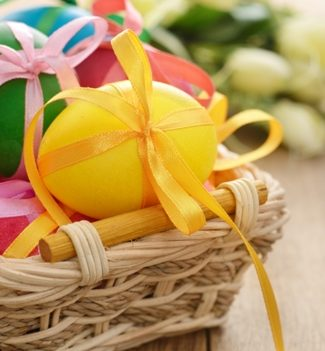 3 creative proposal ideas for easter