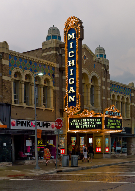 places-to-propose-Ann Arbor, Michigan
