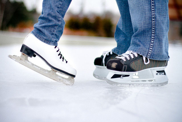 best-places-to-propose-in-rochester, NY