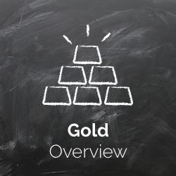 Gold Overview