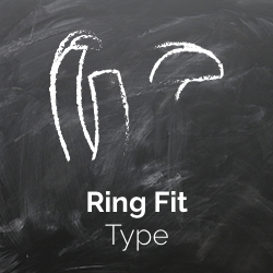 Ring Fit Type