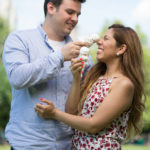 4 summer wedding proposal ideas