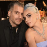 lady gaga and christian carino 2