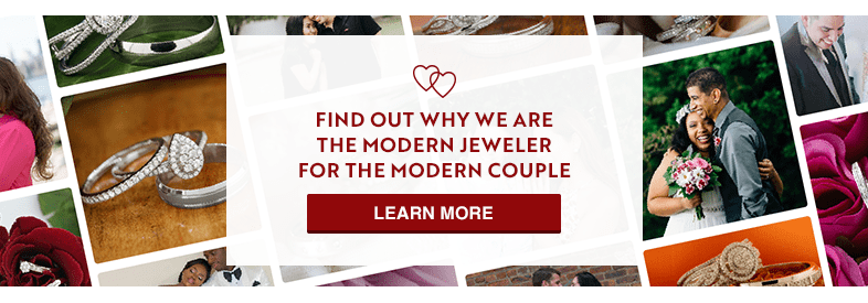 The Modern Jeweler for the Modern Couple_ My Trio Rings