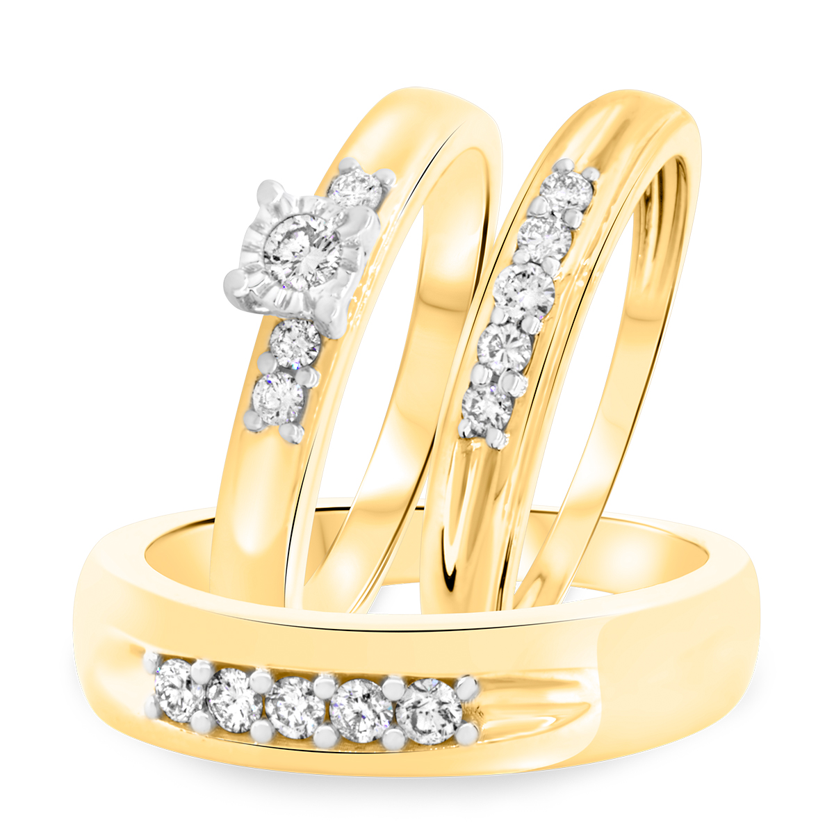 Image Result For Wedding Rings Direct