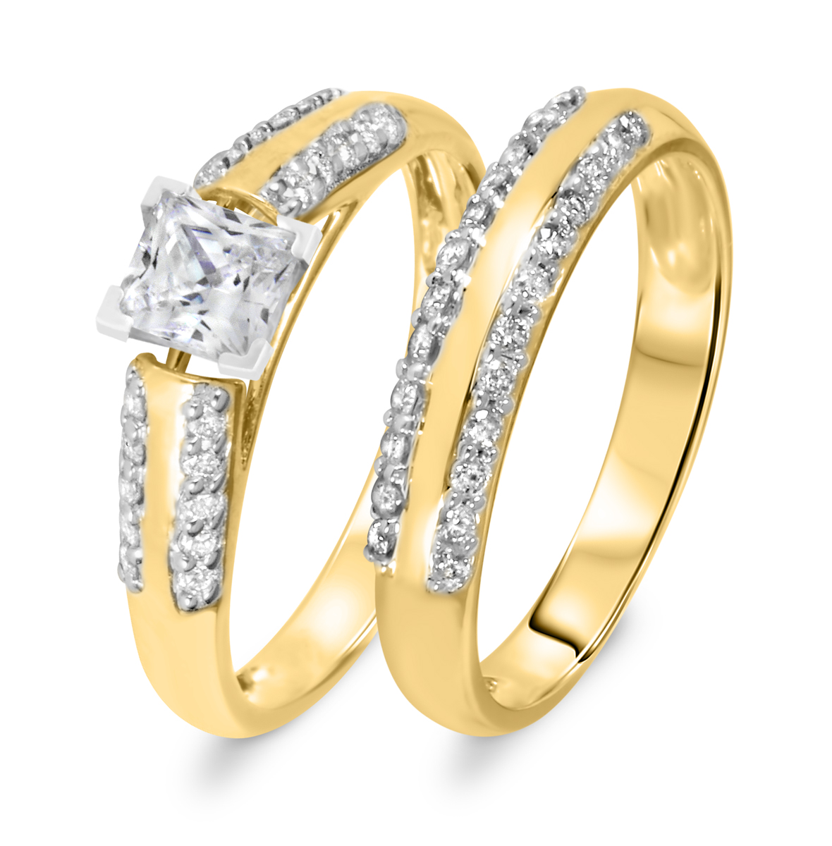 extraordinary diamond wedding ring sets for women 25 by cool design