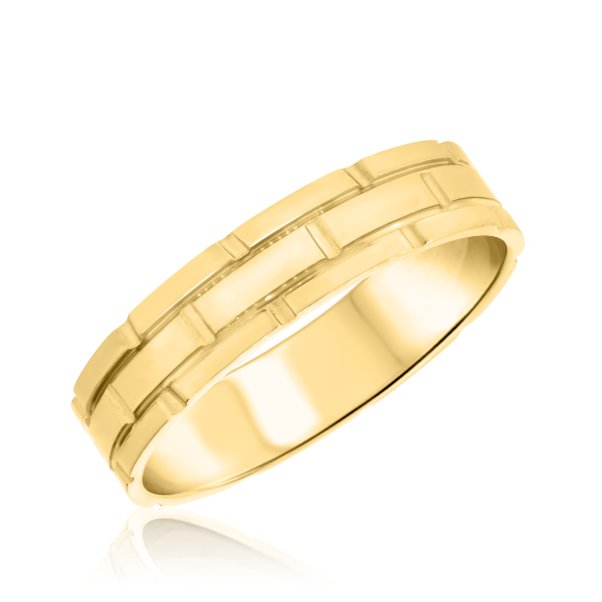 gold 14k yellow gold gold purity is measured in karats the purest