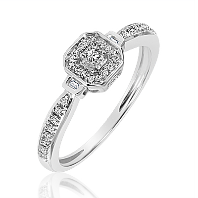 the meaning promise rings wedding ideas