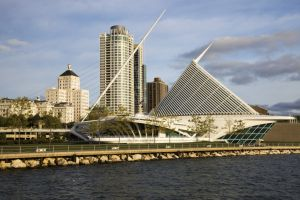 best places to propose in Milwaukee