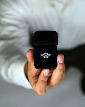 wedding proposal ideas