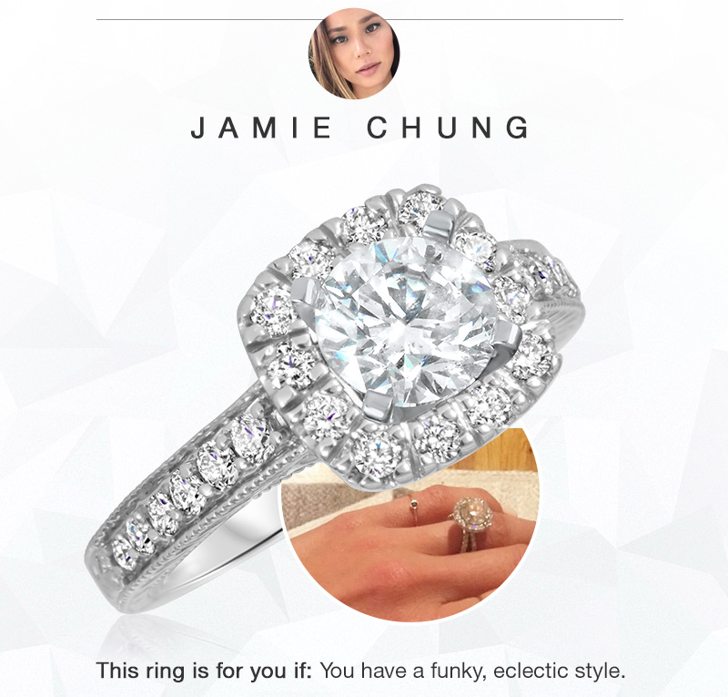 jamie-chung-engagement-ring