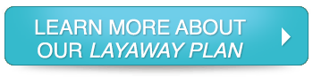 button-blog-layaway2