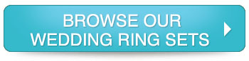 button-wedding-ring-sets