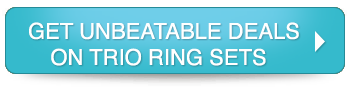deals-trio-ring-sets
