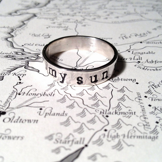 game-of-thrones-wedding-ring
