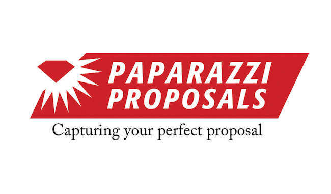 paparazzi-proposals-logo-crop copy