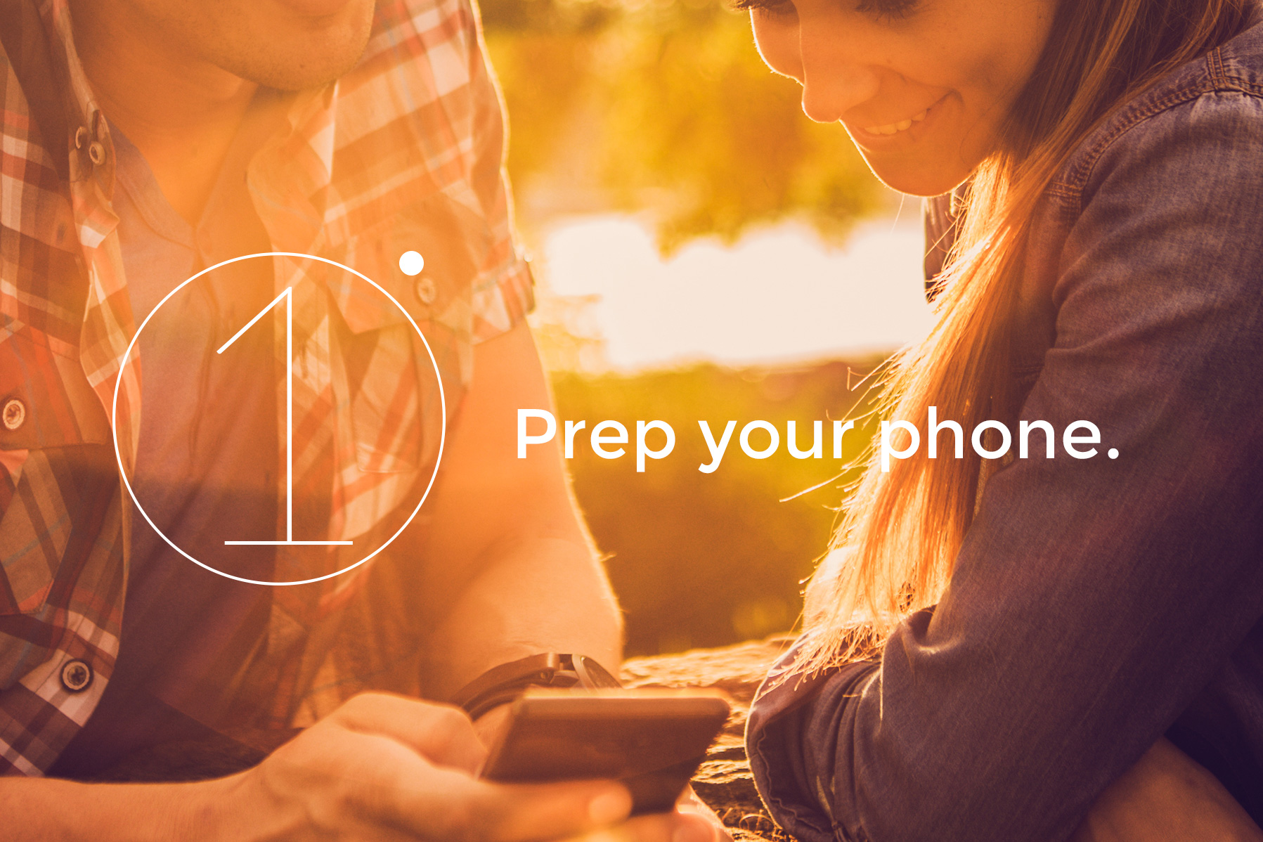 prep-your-phone
