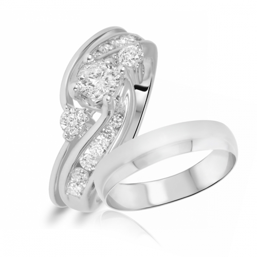 bridal-ring-set