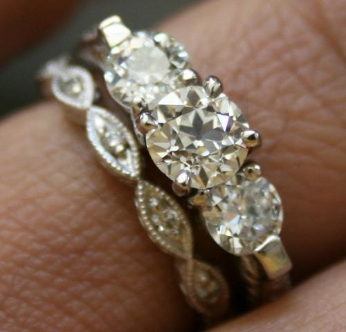 budget-wedding-rings