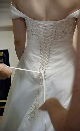 budget-wedding-undergarments