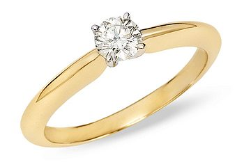 ice - Best Place To Buy A Wedding Ring