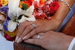 Wedding_Ring_Set_Culture
