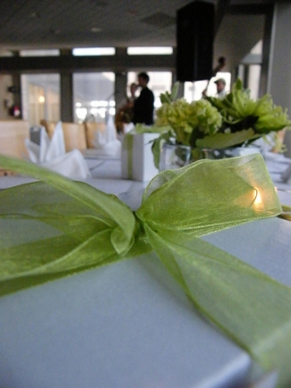 green-wedding2