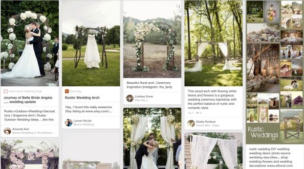 rustic-wedding-arch