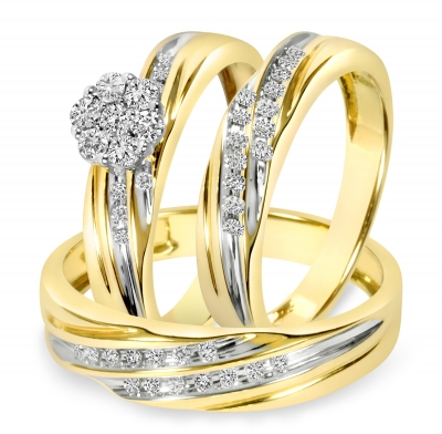 wedding-ring-sets