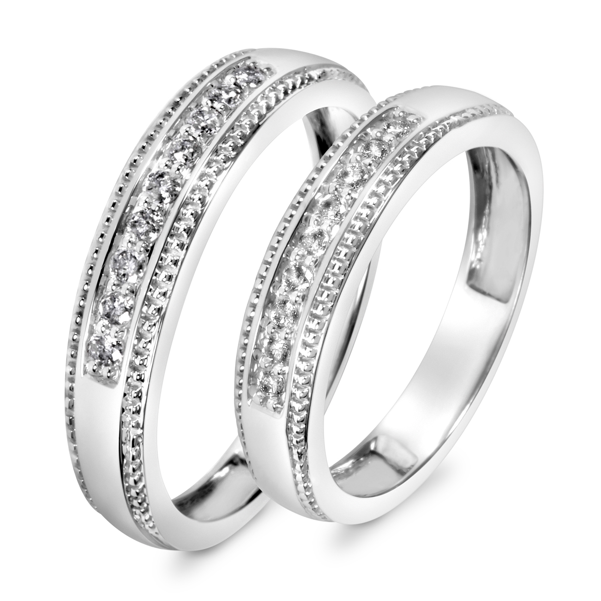 wedding-rings-sets-clarity