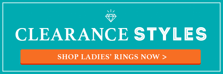 trio rings clearance sale