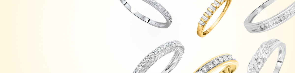 Ladies Bands Made in New York