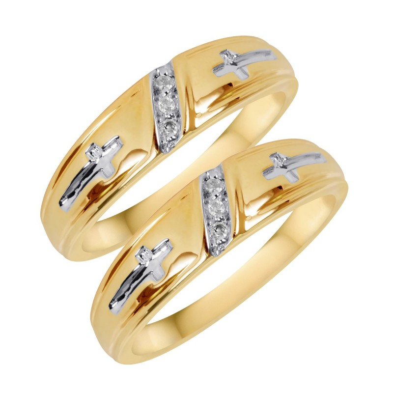 wm507y10k - Same Sex Wedding Rings