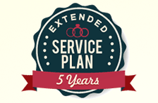 Extended Service Plan