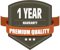 mytriorings_1yearwarranty200x200
