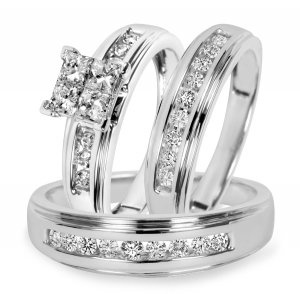 ring review image